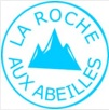 challenge P Berhault #2 - La Roche Aux Abeilles