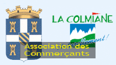 Association des Commerçants - Valdeblore