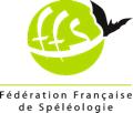 FFSpéléo - 06