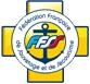 FFSS - 06