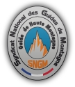 Syndicat Départepmental des Guides de Montagne
