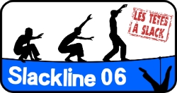 SlackLine06