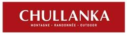 Chullanka - Antibes