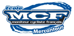 MCF-Mercantour