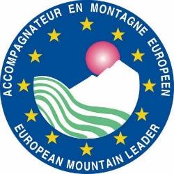 Syndicat Départemental des Accompagnateur en Montagne