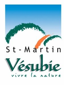 Saint Martin Vsubie