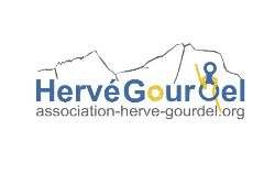 Association Hervé Gourdel