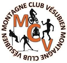 Montagne Club Vésubien