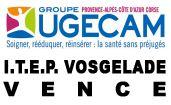 UGECAM - Vosgelade
